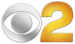 KCBS-TV_Logo
